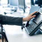 ITサービスデスクの事例や役割を考える