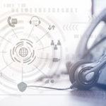 問題を改善できるITサービスデスクの事例を調べる重要性